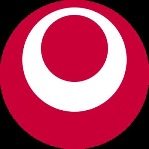 Каратэ в Японии и на Окинаве
