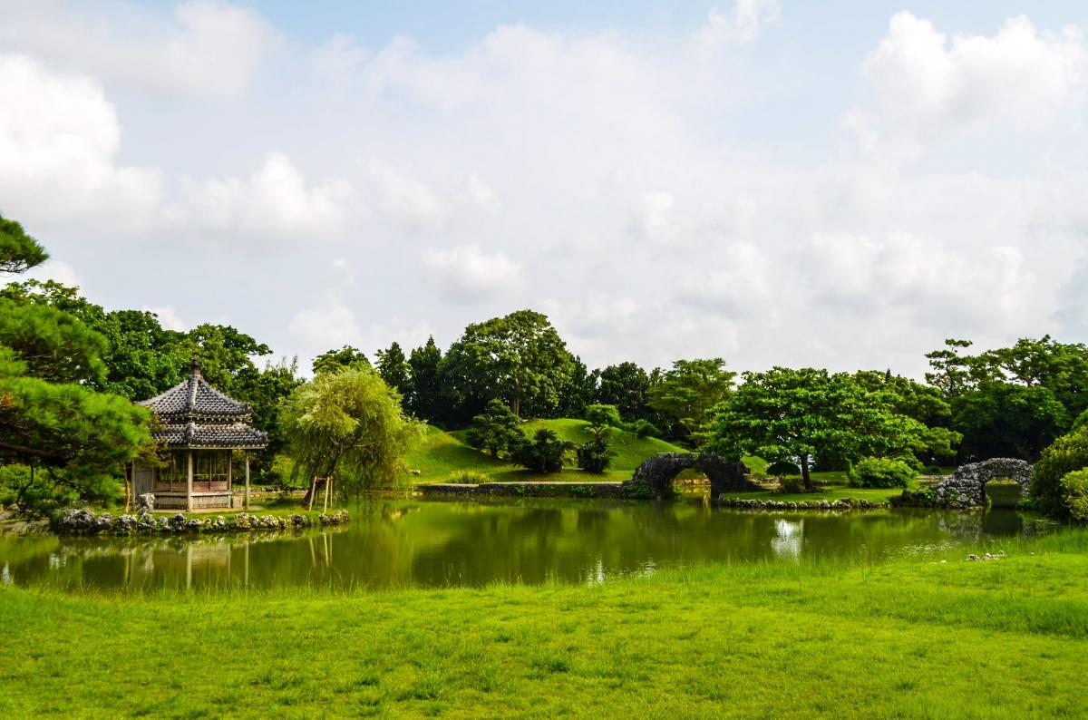 Okinawa 2014-37 (2)